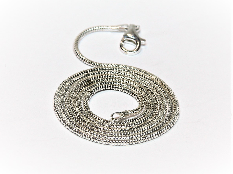 Schlangenketten